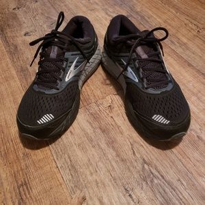 Brooks Beast 18 Running Sneakers